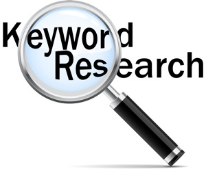 What You're Missing with Your Keyword Research